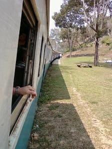 2466長い列車1