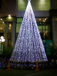 2269「クリスマスタニヤ」