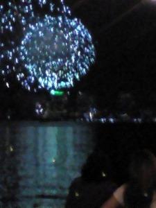 2067「新年を祝う」