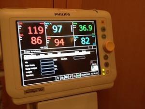 9月26日の血圧