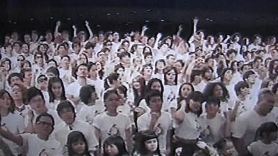 1951「間もなく日本帰国」