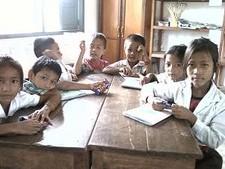 2555東美の子供たち