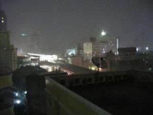 2643大豪雨