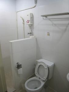 2423トイレ