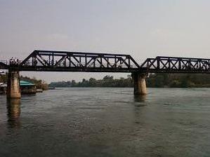 2466戦場に掛ける橋