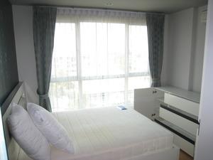 2560ベッドルーム