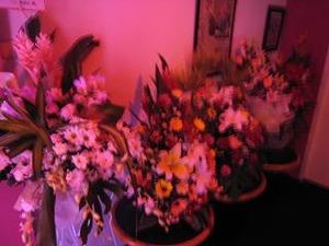 2371「花束2