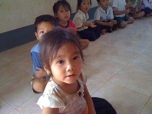 2555なかよし幼稚園