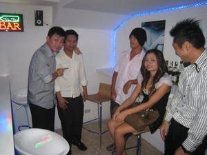 2011「送別会店舗」
