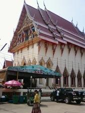 2556ターボのお寺