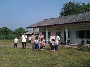 2555ニチエイ小学校