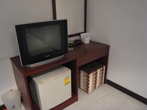 2423テレビ
