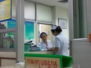2497看護師たち