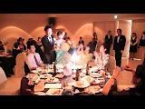 2362「みなち結婚式」