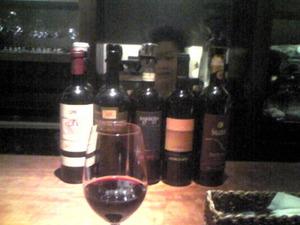 2182「ワイン」