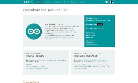 ArduinoIDE182_