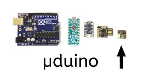 µduino-smallest-arduino-640x360
