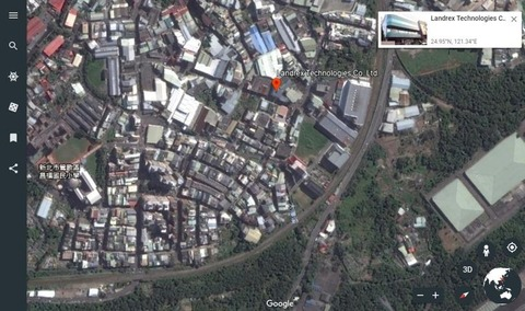 Google Earth_09