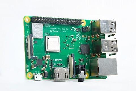 770A5614-1617x1080-s