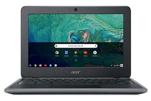 Acer-Chromebook-11-C732-C732T-main