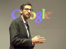 160425_sundar-pichai-google-ceo
