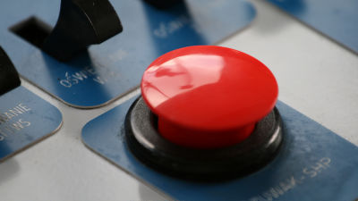 160607_switch