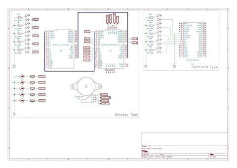 170401_circuit