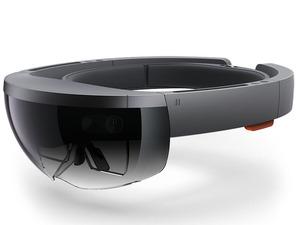 HoloLens1
