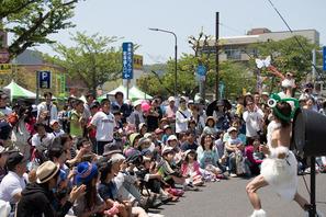 160430_hitachi_daidougei_04