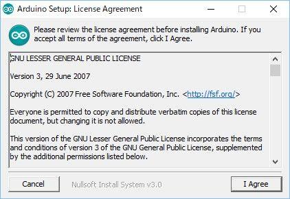 170613_131201_Arduino Setup License Agreement00