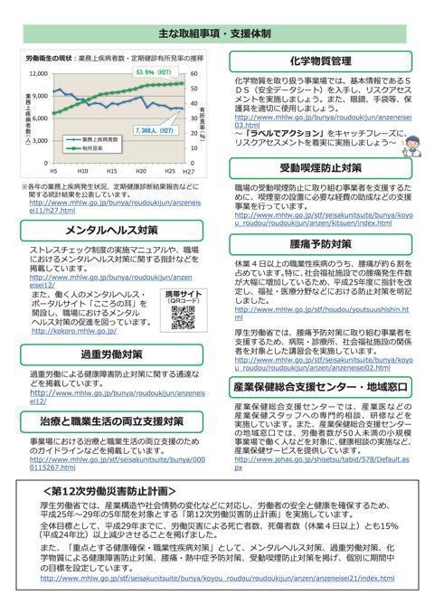 leaflet2016-002