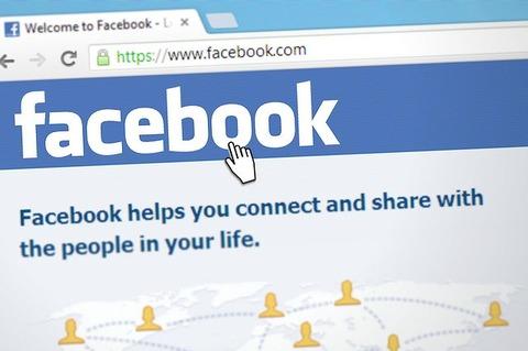 social-network-76532_640-s