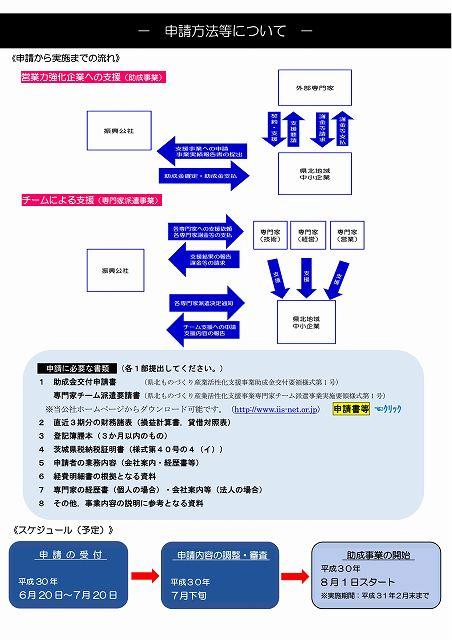 H30kenhoku_annai3-002-s