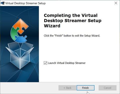 181201_133512_Virtual Desktop Streamer Setup00