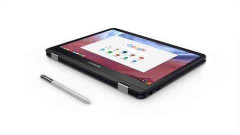 170509_Chromebook