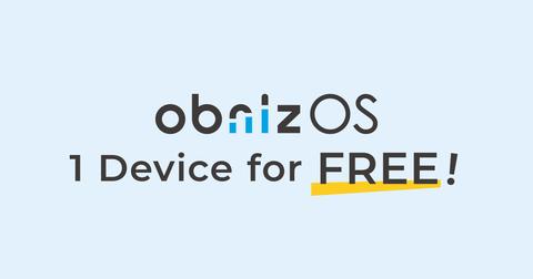 obnizos-free-main