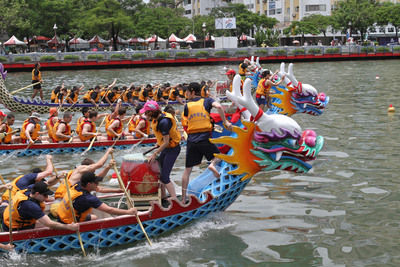 160524_dragonboat