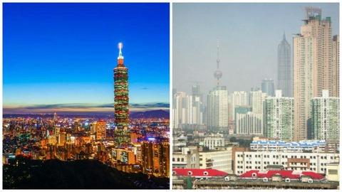 171112_台湾・中国