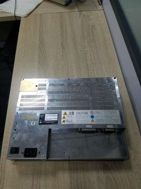 TCM3000モニター001