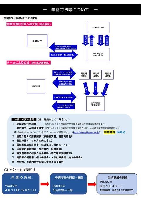 ものづくり支援事業jpg-002