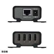 USB-EXSET2_FT2L