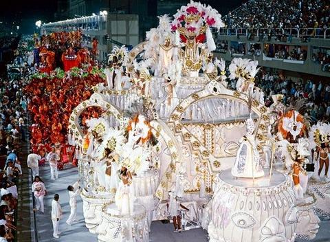 Carnaval_do_Rio_de_Janeiro_098673-s
