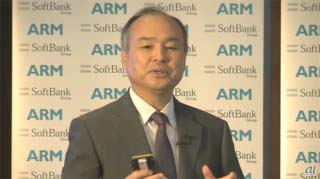 160719_cnet_softbank