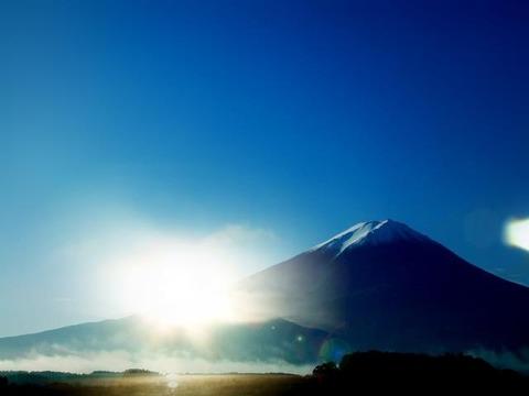 富士山_free_02_s