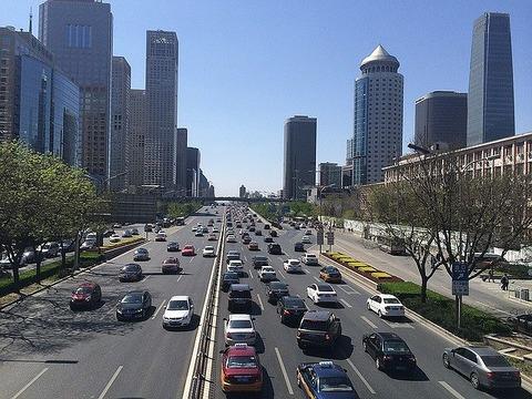china-traffic_free_01-s