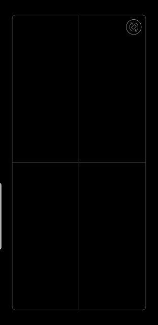 Screenshot_20181107-165205_Samsung DeX-s
