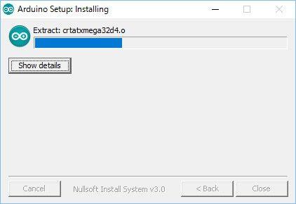 170323_113731_Arduino Setup Installing00