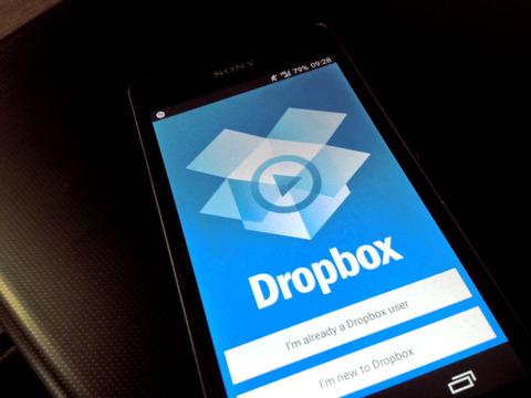 160427_dropbox
