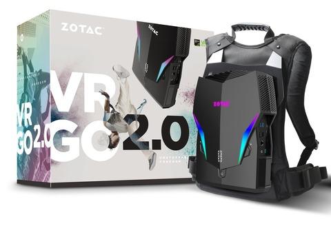 zbox-vr7n72_image01-rgb