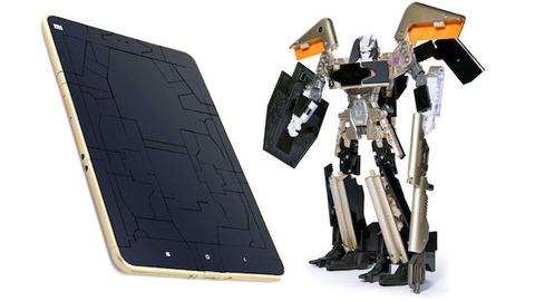 160414_Xiaomi_Tablet